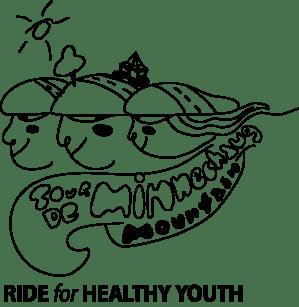 Minnechaug Mountain bicycle ride