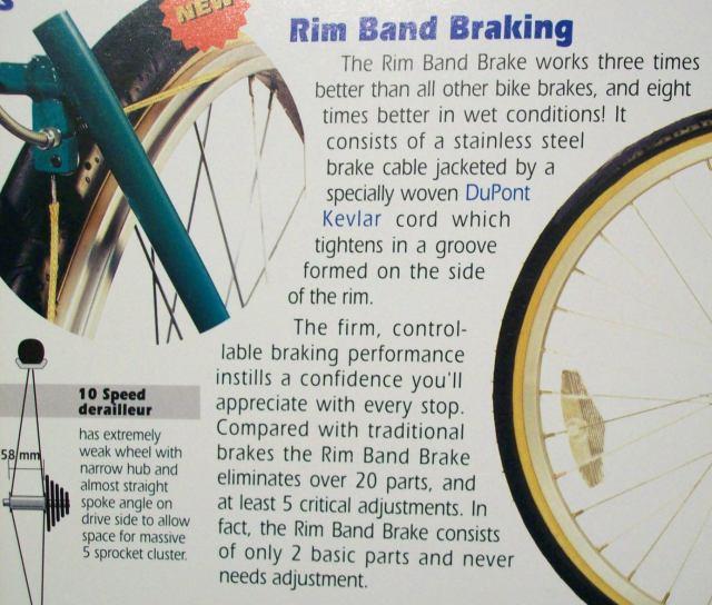 brake[1]