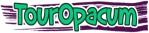 Tour Opacum bike ride