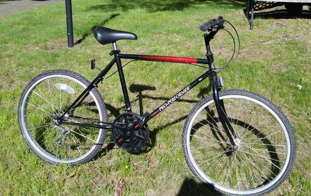 husted-bike