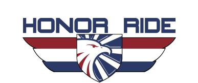 Philadelphia Honor Ride
