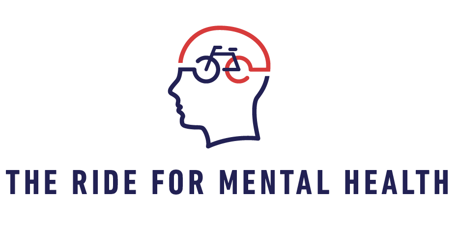 Ride for Mental Health