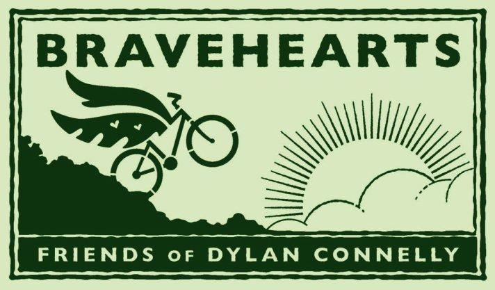 Bravehearts-Logo-CMYK[1]