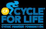Seacoast Safari Cycle for Life