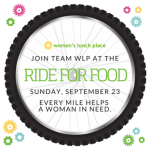 Ride for Food