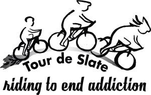 Tour de Slate 2019