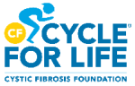 Cycle for Life Cystic Fibrosis Foundation
