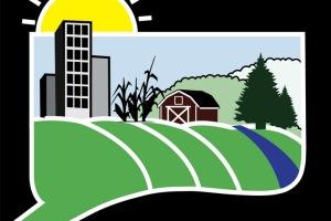 Tour des Farms, Connecticut