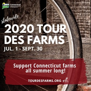 Tour des Farms