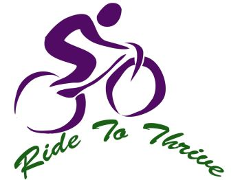 Ride to Thrive