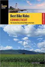 Best Road Rides in Connecticut