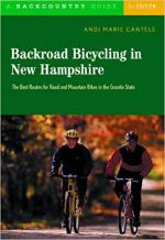 Bicycling New Hampshire
