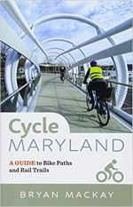 Cycle Maryland