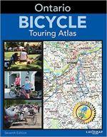Ontario Touring Atlas