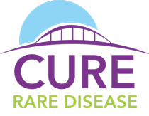 Riding to Cure Rare Disease