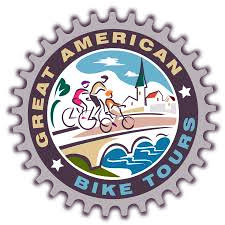 Great American Bike Tours