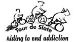 Tour de Slate 2021