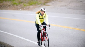Cycle the Seacoast 2021