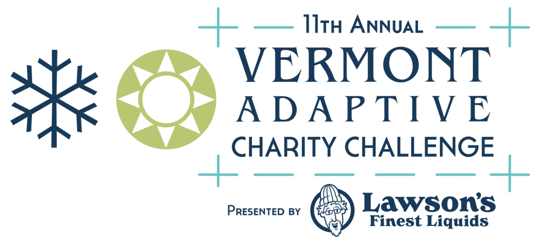 Vermont Adaptive Charity Challenge